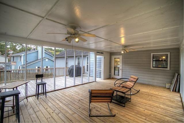 Photo of home for sale at 721 Shannon Green Cir, Mableton GA