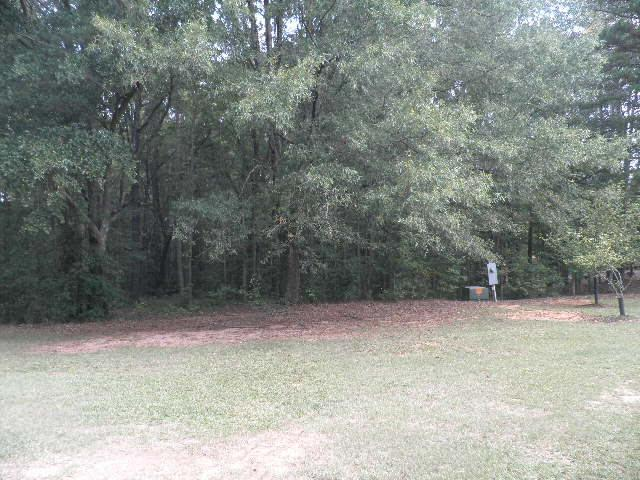 Photo of home for sale at 607 Little Creek Trl, Gray GA