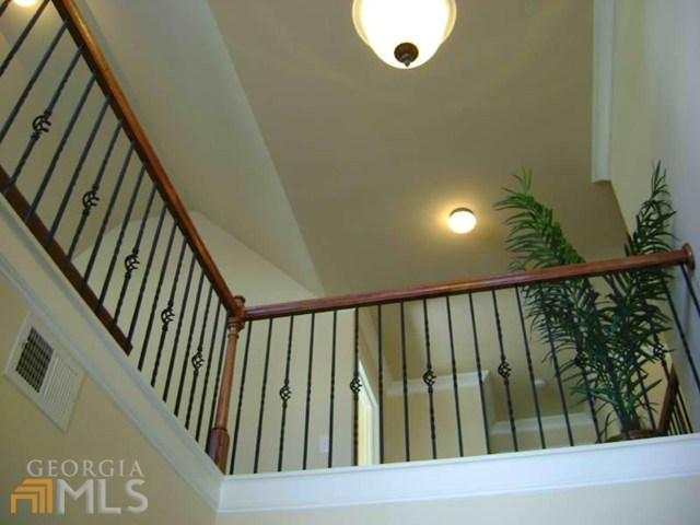 Photo of home for sale at 295 Alamosa Path, Atlanta GA