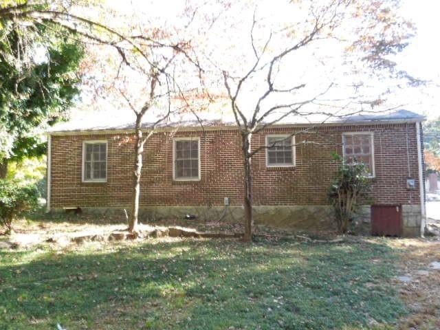 Photo of home for sale at 4798 Lavista Rd, Tucker GA