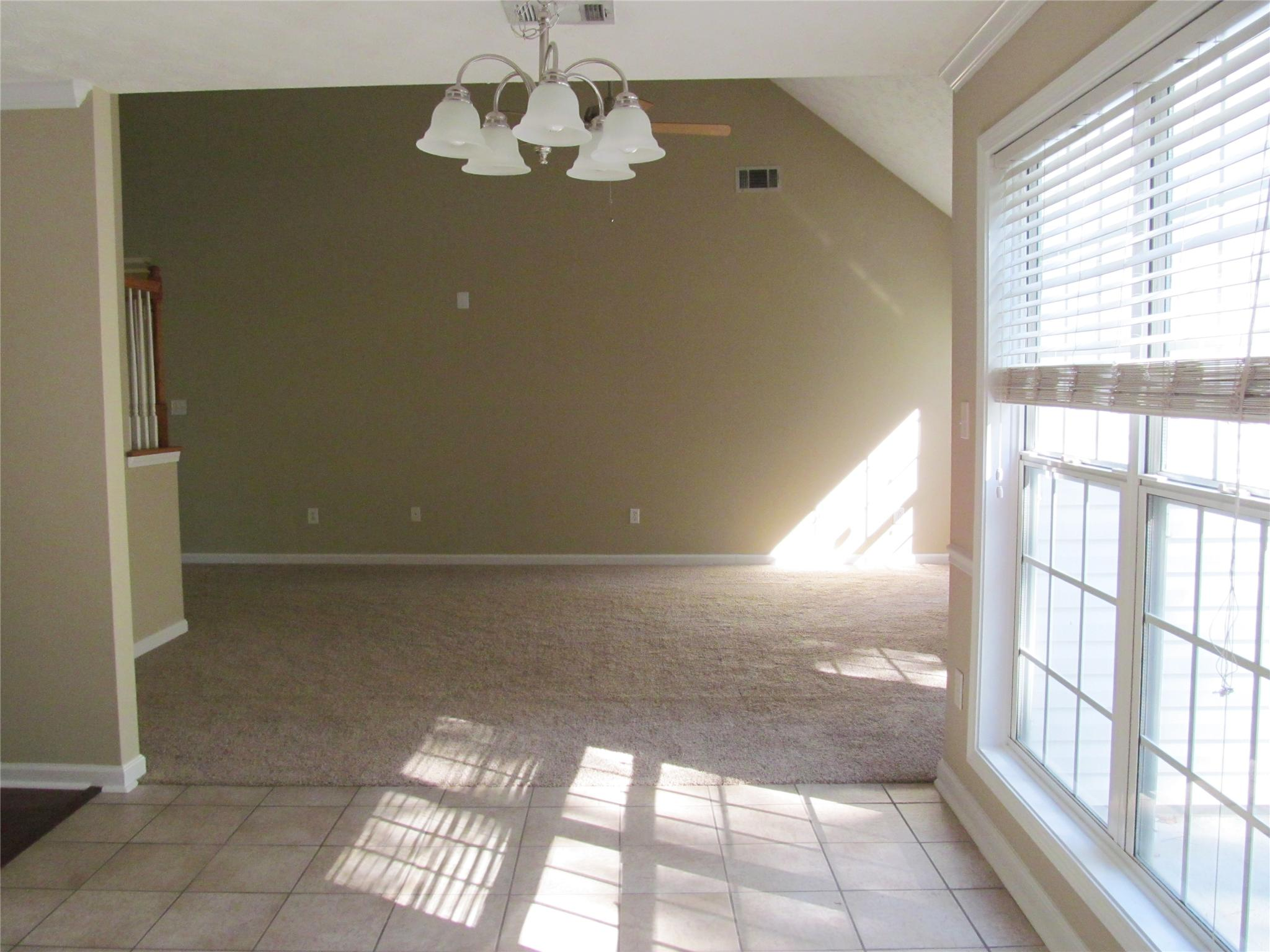 Photo of home for sale at 100 Spring Valley Dr, Lagrange GA