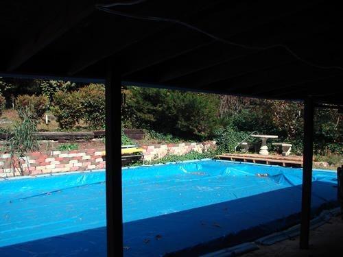 Photo of home for sale at 3337 Sunderland Dr, Snellville GA