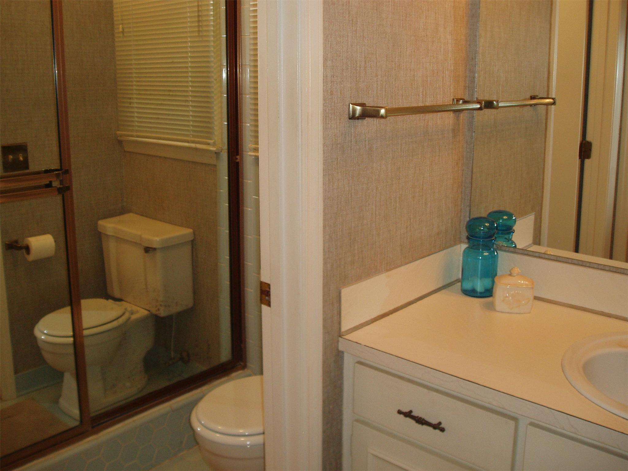 Photo of home for sale at 245 Baywood Cir, Lagrange GA
